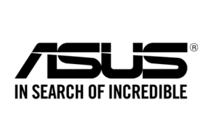 asus-300x200