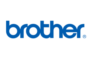 brother-300x200