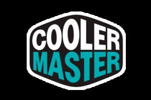 coolermaster-300x200