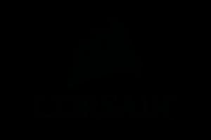 corsair-300x200