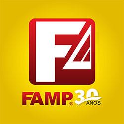famp-cliente