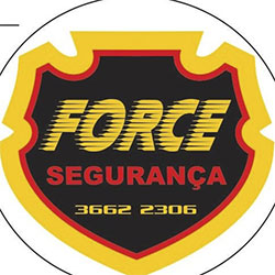 force-cliente