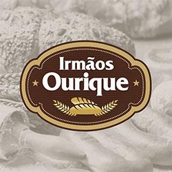 irmaos-ourique-cliente