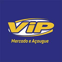 mercado-vip-cliente