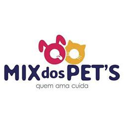 mixdospets-cliente