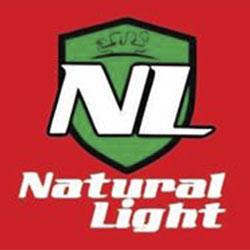 natural-light