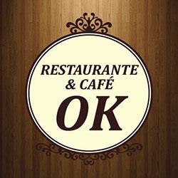 restaurante-ok-cliente