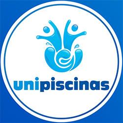 unipiscinas-cliente