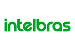 intelbras-300x200