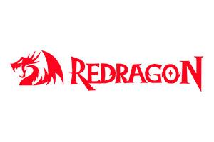 redragon-300x200
