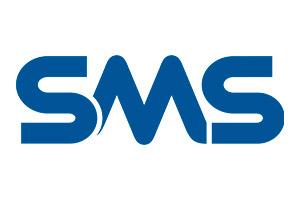 sms-300x200